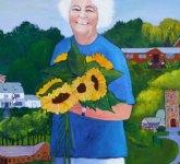 Edith Berry Estes