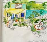 Everglade City