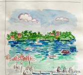 Snooks Inn Marco Island