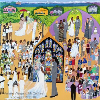 Wedding2016